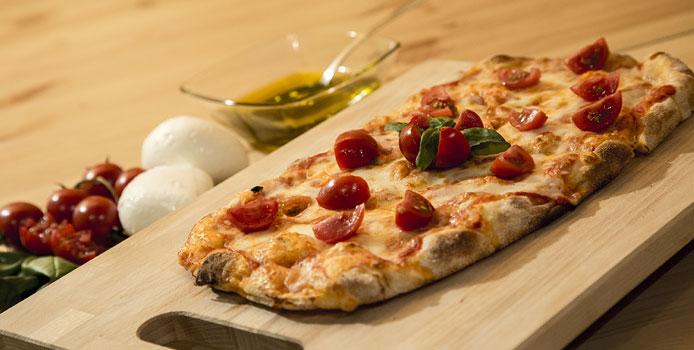 condisci-la-tua-pizza
