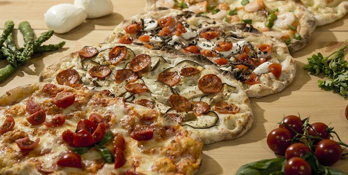 pizza-per-ristoranti